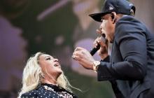 Jay-Z y Beyoncé confirman gira juntos