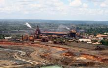 Corte condena a Cerro Matoso por contaminar el medio ambiente