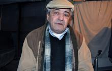 Insólito: un tribunal rumano se niega a declarar vivo a un hombre... vivo