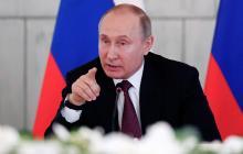 Rusia expulsa a 23 diplomáticos británicos por caso de exespía envenenado