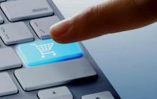 Los créditos en línea, una opción para Mipymes