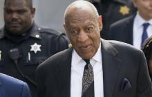 Abogados de Bill Cosby piden que se asigne otro juez a su caso