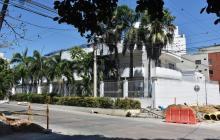 SAE ya puede desalojar mansión de la 'Gata': Sala Penal del Tribunal Superior