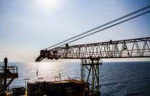 De $1,6 billones es el incentivo para estimular la inversión en el sector minero-energético