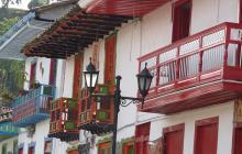 Estos son los seis nuevos destinos turísticos sostenibles de Colombia