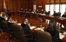Propuesta de penalización de la dosis personal no resuelve problemas de fondo