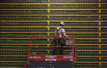 Bitcóin pierde  el interés de  los mercados