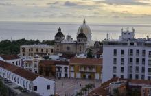 Ocupación hotelera en Cartagena durante Semana Santa superó las expectativas
