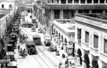 Barranquilla, una ciudad con una historia marcada por el progreso