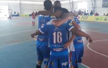 Liga Argos: Independiente Barranquilla ganó de local
