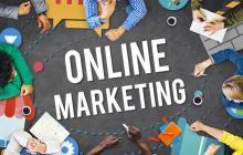 ¿Un MBA + Maestría en Marketing Digital y eCommerce por $990.000 pesos? ¡Créetelo!