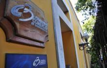 Cámara de Comercio de Barranquilla nombra nuevos miembros de junta