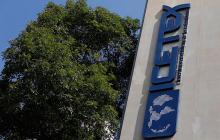 Icetex abre convocatoria para becas de estudios en el exterior