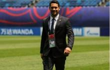 Asesinan a bala a fisioterapeuta de la selección de fútbol de Venezuela