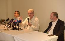 Asofondos propone crear un solo régimen pensional