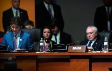 Siria y Venezuela centraron los debates en la Cumbre de las Américas