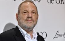 New York Times y New Yorker ganan un Pulitzer por revelar escándalo sexual de Weinstein