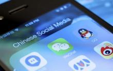 Red social china Weibo da marcha atrás al plan de censurar contenidos homosexuales