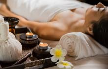Aromaterapia, un respiro para tu salud