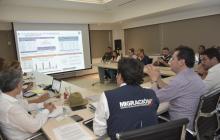 Atención en Migración Barranquilla se duplicará