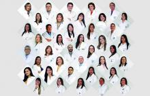 Clínica Oftalmológica del Caribe, una clínica que marca la diferencia