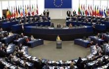 Eurodiputados piden frenar Hidroituango para recuperar desaparecidos