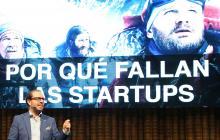 Inspire Talk se ha celebrado en Bogotá con emprendedores nacionales e internacionales y ahora llegará a Barranquilla.