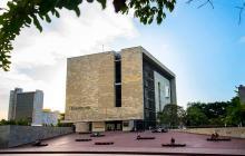 Radiografía de los escenarios culturales de Barranquilla