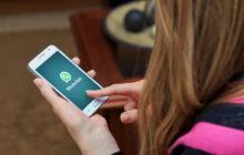 Con estos pasos podrá rescatar mensajes en WhatsApp