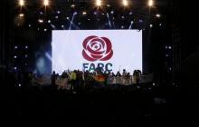 $5 mil millones girados a campaña de Farc se pueden perder: magistrada CNE