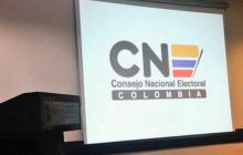 CNE ordena a Farc regresar dinero de campaña a Banagrario