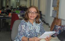 Archivan investigación disciplinaria a favor de Juez Novena de Familia