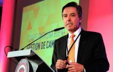 Roberto Prieto le habla de 'prepagos' a Eduardo Zambrano en interceptaciones