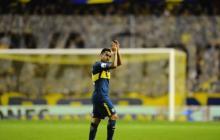 """Tevez, ídolo de Boca: """"No hay campeón que no sufra, pero fuimos los mejores"""""""
