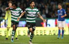 La plantilla del Sporting decide jugar la final de Copa pese a agresión