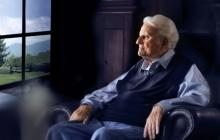 El día que Billy Graham arribó a La Arenosa