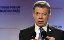 Santos intervendrá en Asamblea de la OIT
