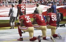 Así deberán estar los jugadores de la NFL.