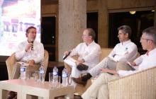 Celsia comercializará energía en proyecto Serena del Mar en Cartagena