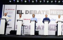 El impacto de las propuestas de los presidenciables en la Costa