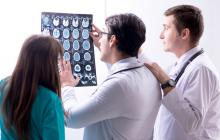 Esclerosis múltiple, enfermedad que afecta más a las mujeres