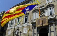 Gobierno catalán tomará posesión este sábado y recuperará su autonomía