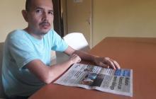 Tribunal de Venezuela ordena la extradición  del 'Lobo Feroz'