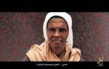 Revelan prueba de supervivencia de monja colombiana secuestrada en Malí
