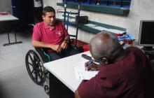 Autorizan extradición a EEUU de Ómar Rincón, hermano de Pedro 'Orejas'