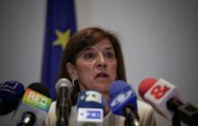 Misión Europea inicia este viernes visita de acompañamiento electoral