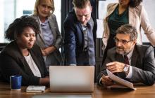 Las juntas directivas en empresas familiares