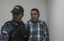 10 pruebas contra Lebith Rúa en caso de abuso a venezolana