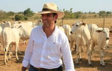 Carne bovina colombiana con potencial para entrar a China