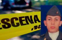 En medio de riña asesinan a puñal a hombre en El Edén